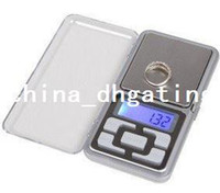 Zhejiang China (Mainland) 200G 0.01 Free shipping,wholesale,hotsell200 x 0.01 Gram Digital Pocket Scale Jewelry Scale,jewelry pocket gram scale D528