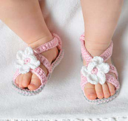 Fashion Children Wool Shoes Baby First Walker Shoes Kids Toddler Shoes Babies In Walker Wholesale