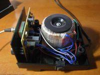 Wholesale Kada D Digital soldering Station with English Manual W V AC H989