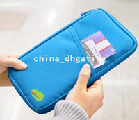 Wholesale Multi purpose travel bag Handbag Functional pocket