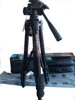 Wholesale high quality tripod carbonation tripod pedestal line projectors tripod line projectors dedicated tripod