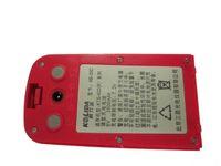 Wholesale KLIDA KTS KB C battery total station battery contacts on battery genuine original