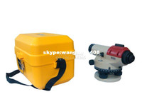 automatic level instrument - The water level KL Level Level automatic Level instrument