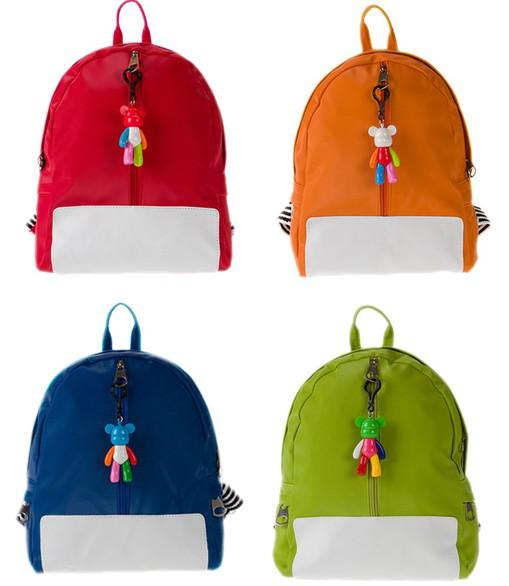 Backpack Tools - Fashion Backpacks Collection | - Part 497