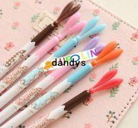 al por mayor tapones coreano-La nueva pluma divertida gek suave del conejo / estilo / auriculares del enchufe del polvo / envío libre