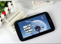 Wholesale Freelander PD10 inch Tablet PC Quad Core Exynos4412 GHz Android IPS Screen GPS Bluetooth GB GB Dual Camera Wifi HDMI