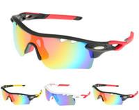 Wholesale 2014 sport cycling sunglasses cycling sunglasses Brand Sunglasses