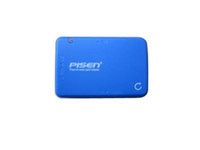 Wholesale Hot sales IN multi function card reader C258 USB memory card reader for micro SD MMC MS M2 TF by DHL