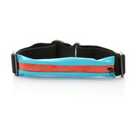 Wholesale Sports And Leisure Multifunctional Running Cycling Pocket Cell Phone Bag Outdoor Waistpack Gifts C0907