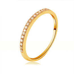 Free shipping --- Number : A07 - High imitation diamond ring