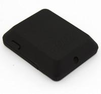 Localisateur téléspectateur à distance GSM GPS Tracker X009 SPY DVR Appareil d'écoute de caméra Vidéo et enregistreur vocal Appareil photo 2013 Vente chaude