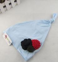 Boy Winter Newborn Hat Free Shipping Pick One Infant Baby Toddler Knit Crochet Waffle Interchangeable Beanie Hat Cap