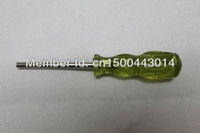 Wholesale NGC dedicated disassemble screwdriver removable SFC N64 SNES