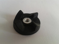 Wholesale Replacement rubber gear part for magic blender pc