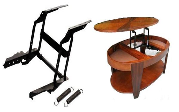 laptop table parts 2