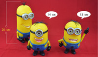 New arrival 3D Anime Movie Despicable Me minion Genuine High...