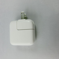 New arrival!!!White color US Standard USB Home Charger Power...