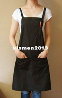 Wholesale by EMS Cooking Kitchen Apron Japanese Style AP00044