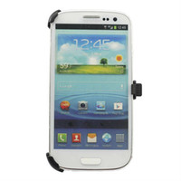 Wholesale 360 Rotation Car Air Vent Mount Stand Holder for Samsung Galaxy S3 SIII i9300