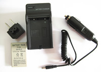 Wholesale EN EL5 Battery Charger MH for Nikon Coolpix P3 P4 S10 S11 P80 P90 P100 S10 P500 P510 P5000 P5100 P6000 Digital Camera