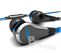 Hot selling Mini STREET by 50 Cent Wired In- Ear Headphones b...