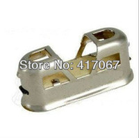 Wholesale 50pcs Steel Handy Warmer Burner and Coal medium