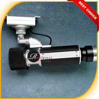 Wholesale 2PCS DJ Stage Equipments Gobo Projector W Indoor LED Light Effect ADJ for Sale