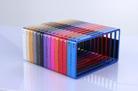 Best Luxury Aluminum Metal Bumper Case Cover Cleave For Sony Xperia Z L36H 10 colors