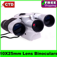 Wholesale in Binoculars Digital Camera Digital Video PC Camera Telescope DT01 K Pixels CMOS Sensor