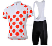 Anti Bacterial Men Polyester jersey cycling !! tour DE France 2013 cycling jersey spots short sleeve + cycling short sets Euskaltel spots Jersey cycling clothing kits