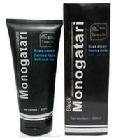Wholesale DE008 Factory lubricants Anal Lubricant Oil Black Moon Black Shop behalf Agents