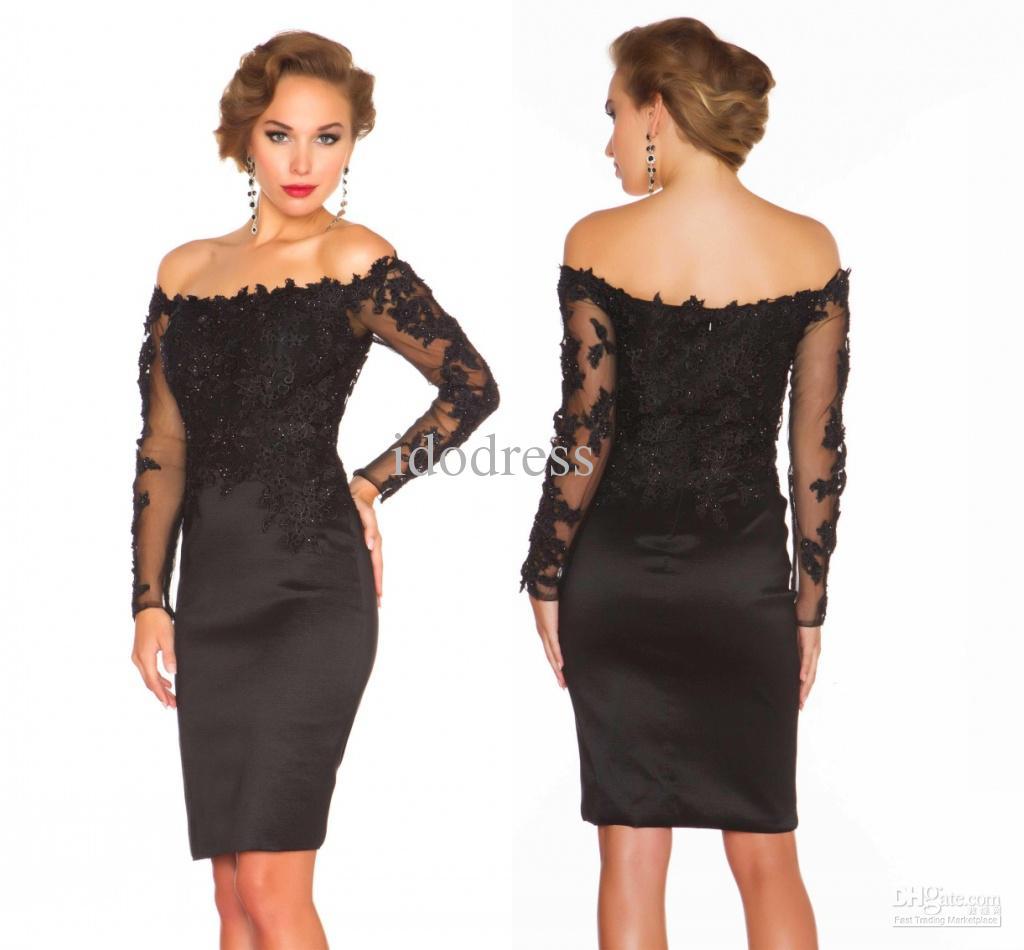 Купить Платье На Новогодний Корпоратив