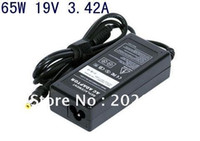 Wholesale 65W V A Laptop Power Adapter Charger for Acer Aspire Aspire Aspire Aspire Aspire Series