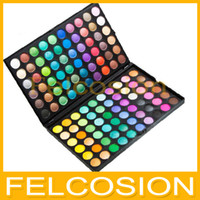 Wholesale New Cheap Color Eyeshadow Cosmetics Mineral Make Up Makeup Eye Shadow Palette Series