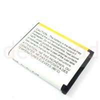 Wholesale NP NP A mAh Battery for Fujifil FinePix AV205 JV205 JV255 JV350 JV400