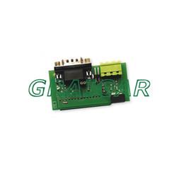 Wholesale ComAp InteliLite IL NT RS232 communication modules