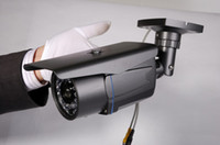 Free shipping Security CCTV color Sony Effio- E 700TVL day&ni...