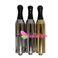 Hot Sale Cobra atomizer For solid and liquid 3. 5ml M8 M8- H A...