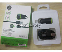 Wholesale Belkin Car Charger AMP Watts Black