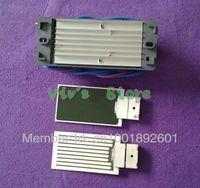 Wholesale DIY G H Ceramic Plate Ozone Generator For Air Purifier