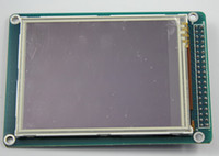 Wholesale Arduino Compatible inch TFT LCD with SD card