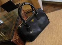 Wholesale 2013 new women s personalized handbags fashion designer bags tote purse drop ship excellent quality KLHSP016