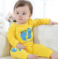 12-18 Months air conditioning servicing - Spring and Autumn new children s clothing infant baby suit baby clothes autumn outing summer air conditioning service