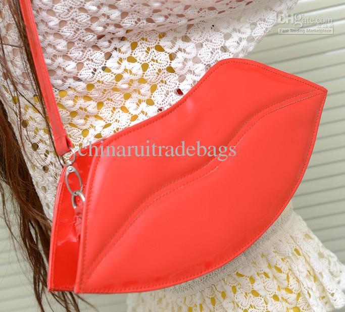 Handbag Designer Women Lady Girl's Fashion Branded Handbags Ivanka ...