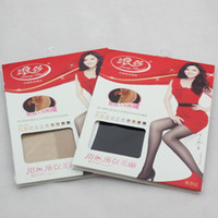 Christmas silk panty hose - 2013 new Cheap High Quality Panty hose And Elasticity Ladies Hosiery Stockings Plus Size Have great flexibility Anti off silk colors
