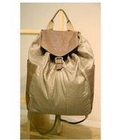 Wholesale Wheat Woman Totes High level Leather Belt Comfotable Cotton Fabrics Shoulder Bag Vertical Type Square Shape Totes Beautiful Handbag