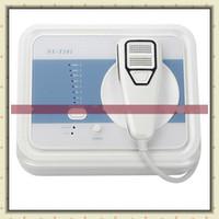CE home goods - veyr good mini home use IPL Laser Hair Removal Skin Rejuvenation pigmentation treatment beauty spa machine