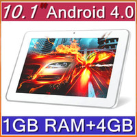 10 inch sanei n10 quad core - DHL Sanei N10 quad core tablet PC Bluetooth GPS G ram GB inch G Android PCD A