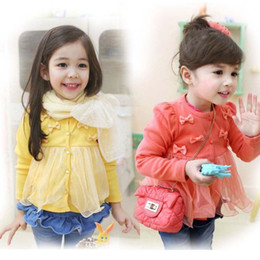 Top 10 baby clothes brand wholesale organic cotton fabric winter romper
