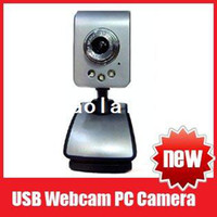 Wholesale usb webcam video